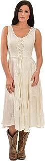 Women's Honey Creek Amelie Dress