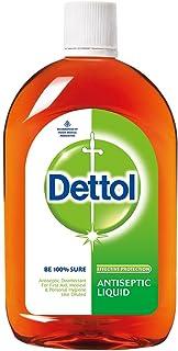 Dettol India 210mL