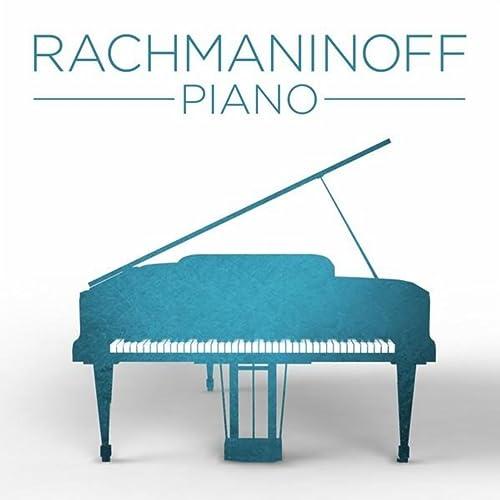 Concerto No. 2 in C Minor for Piano and Orchestra, Op. 18: II. Adagio sostenuto