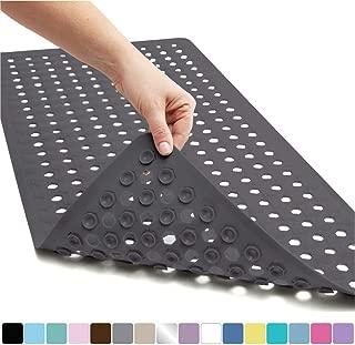 Best 3x5 bath mat Reviews