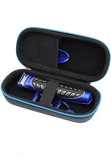 Amazon.es: 10 - 20 EUR - Maquinillas de afeitar para hombre ...