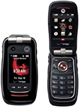 old motorola verizon phones