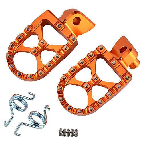 Parts for KTM 50 SX: Amazon com