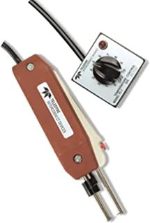 teledyne thermal wire stripper