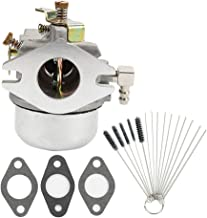 Savior 52 053 09 Carburetor Gaskets Cleaner Tool for 52 053 18 52 053 28 Kohler Magnum KT17 KT18 KT19 M18 MV18 M20 MV20 K-Twin Engines