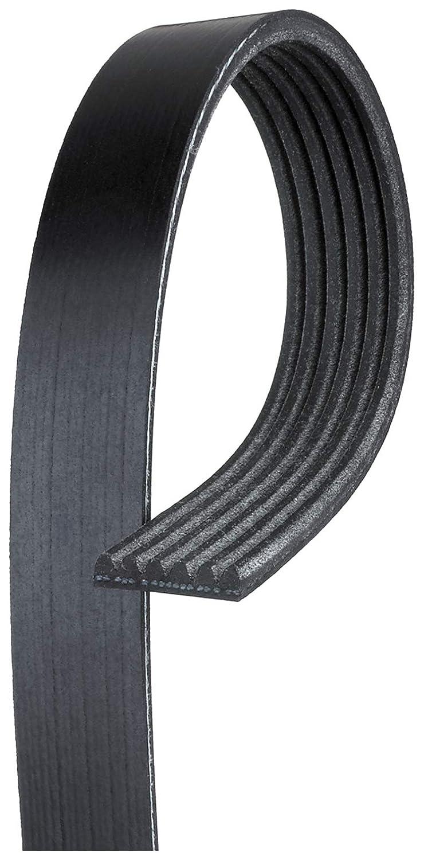 Gates OFFer K060730 Micro-V service Serpentine Belt Drive