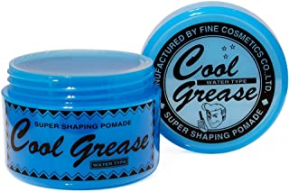 Cool Grease Blue Grease 210G, 7.4OZ