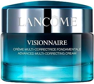 Lancome – kräm anti-rynkor Visionnaire Lance-mask
