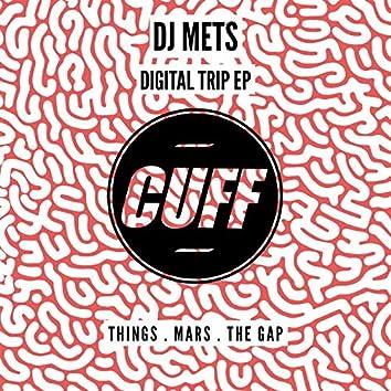 Digital Trip EP