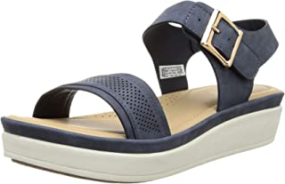BATA Women's Cicilia Sandal