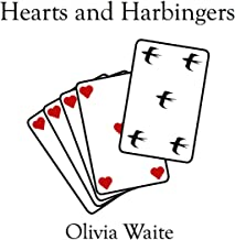 Hearts and Harbingers