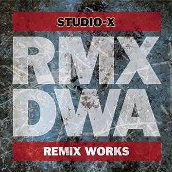 D/W/A Remix Works