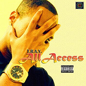 T.R.A.Y. All Access (Full Version)