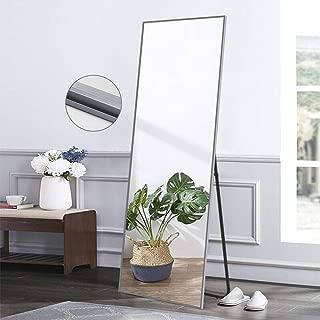 Best bedroom big mirror Reviews