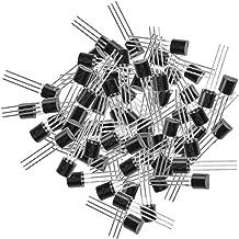 SM SunniMix Transistor De Potencia De 10pcs Igbt Fga25n120 1200v 313w