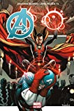 Avengers marvel now - Marvel Now ! Tome 06