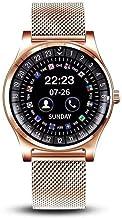 R69 Smart Kijk Activiteit Track Bracelet Sport Smart horloge Fitness Monitor Smart Band