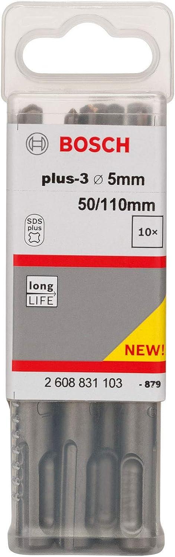 Bosch Professional 2608831021 Broca /Ø 8mm