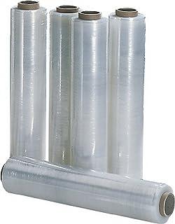 450//500 mm 1,3 kg Struttura in acciaio 9000487252 Sander dispenser F Stretcholie B