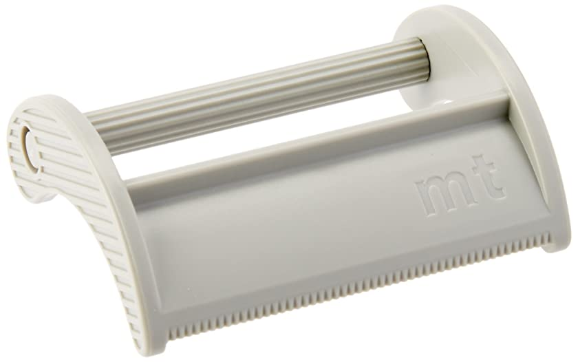 MT Masking Tape Cutter/Dispenser 35 to 40mm Width (MTTC0019)