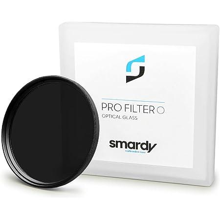 Smardy 86mm Infrarot Röntgen 720nm Ir Filter Für Pentax Kamera