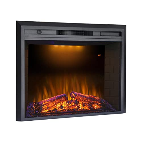 Electric Fireplaces For Sale Amazon Com