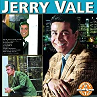 You Don't Have to Say You Love Me: I Don't Know How To Love Her by JERRY VALE (2003-11-25)