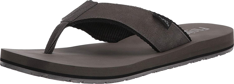Flojos Men's Estiler Lite Flip-Flop