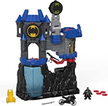 Best batman toys batman toys Reviews