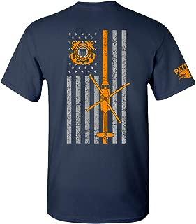 Best coast guard shorts Reviews