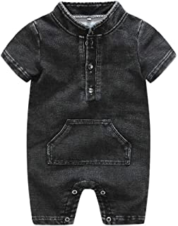 Maltzedgar Straight Outta Slytherin Cute Baby Clothes Cool and Comfortable Cotton Baby Boys
