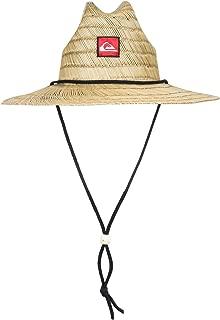 Quiksilver Boys Pierside Bucket Hat