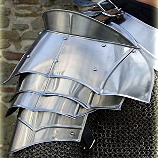 knights templar armor and weapons