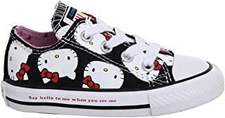 f2787d0fc57e6 Amazon.fr   Chaussure Hello Kitty Femme