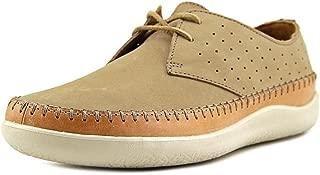 CLARKS Men's Veho Flow Sneaker