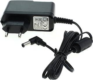 OTB Power supply for Makita construction site radio BMR100/BMR101/BMR102/BMR103/DMR102/DMR105.