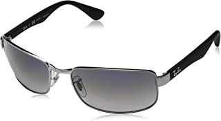 Ray-Ban Women's RB3478