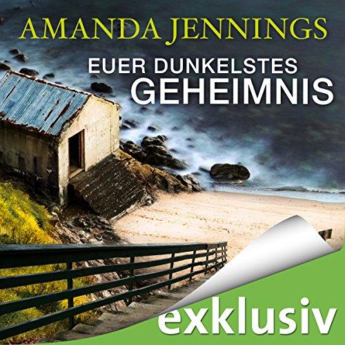 Euer dunkelstes Geheimnis audiobook cover art