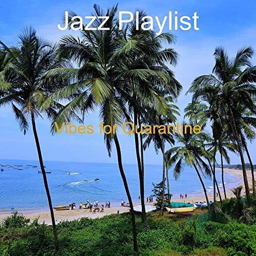 Jazz Playlist