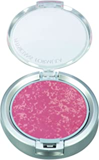 Physicians Formula Mineral Wear Blush, Rosy Glow, 0.19 oz.
