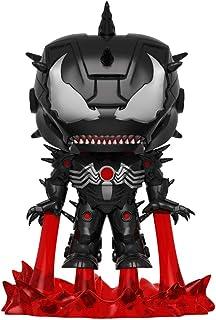Funko Marvel Venom Figura de colección, Multicolor, 32687