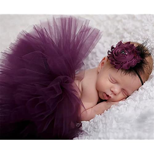 Newborn Girl Photography Outfits Amazon Co Uk