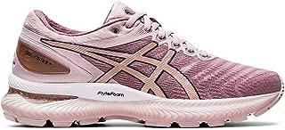 Women's Gel-Nimbus 22 Running Shoe