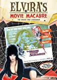Elvira: The House That Screamed