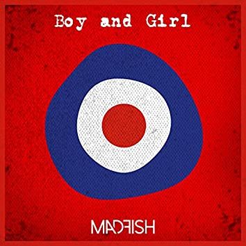 Boy and Girl (Remastered)