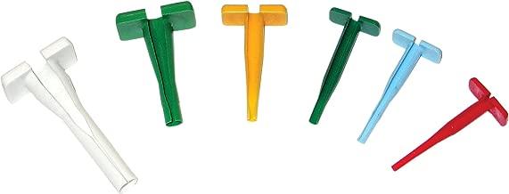 Thexton THE483 Terminal Release Tool Kit