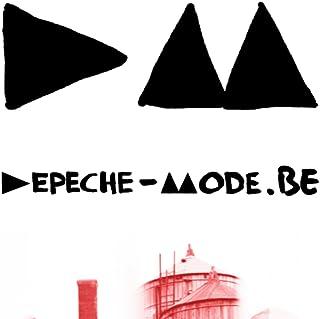 depeche-mode.be