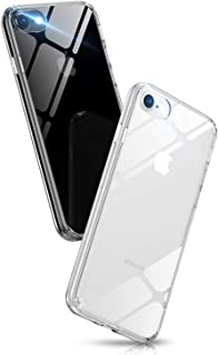Best tech21 pure clear case for iphone 8/7 Reviews