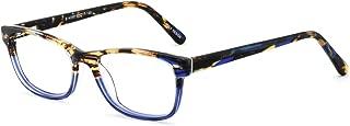 Thin TR90 Rectangular Womens Fashion Anti Blue-Ray Reading Glasses1.0 1.5 2.0 2.5 3.0 3.5 4.0