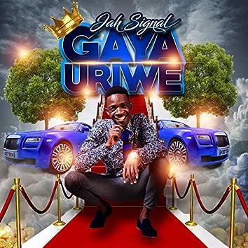 Gaya Uriwe